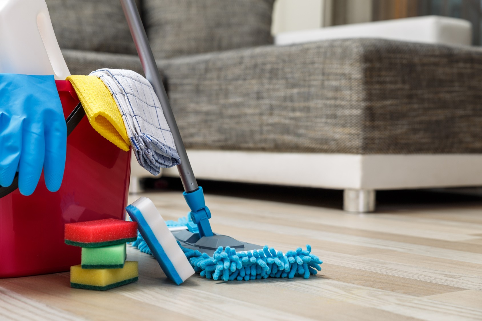 7 Sofa Cleaning Tricks All Star Steam Cleaning