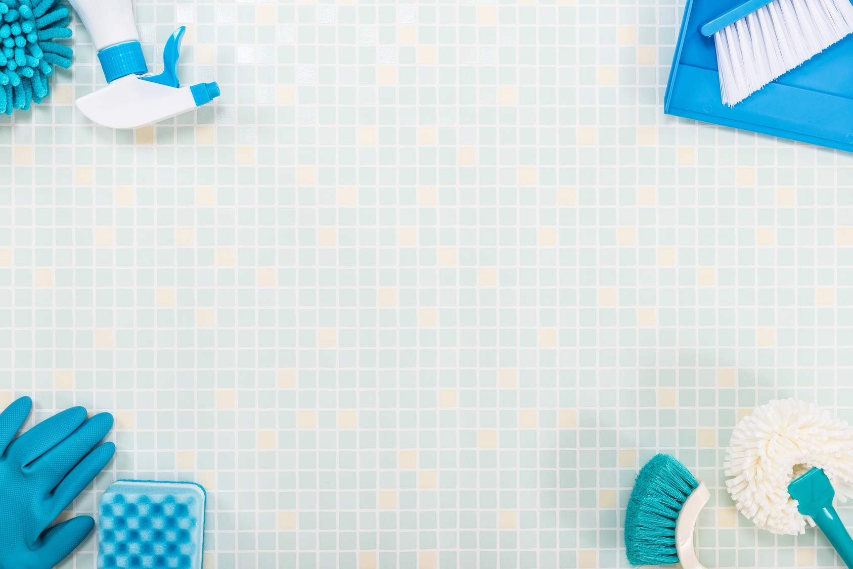 best way to clean tile floors best way to clean tile floors all steam cleaning 12538